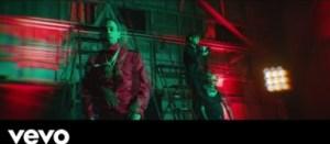 Video: RJ & MUSTARD - HARD WAY (FEAT. RAE SREMMURD)